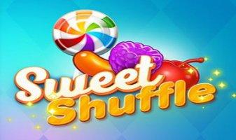 Slots Online Free Play Games