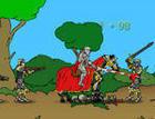 Prøv spillet Age of War