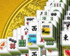 Prøv spillet Mahjong Tower
