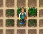 Prøv spillet Virtual Farm