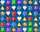 Prøv spillet Jewel Puzzle