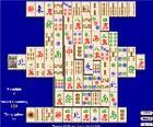 Prøv spillet Mahjong Solitaire