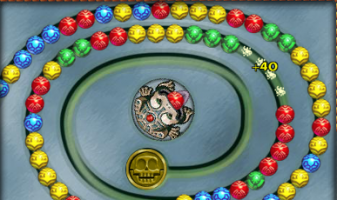 Spin to win wheel online