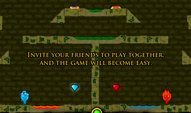 Staggy the boy scout slayer 2spiter games free